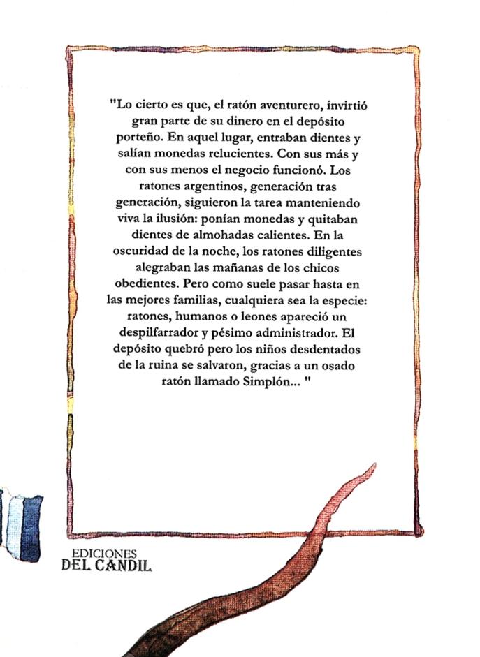 Raton_Simplon_Y_El_Deposito_De_Dientes_Contratapa