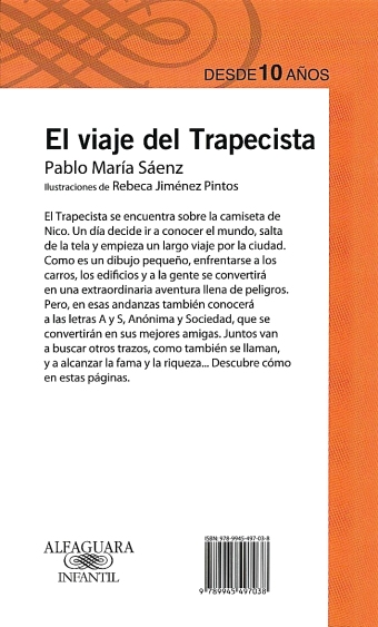El_Viaje_Del_Trapecista_Contratapa
