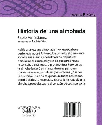 Historia_De_Una_Almohada_Contratapa