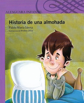 Historia_De_Una_Almohada_Tapa