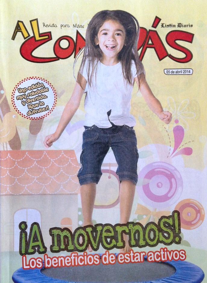 Alcompas1
