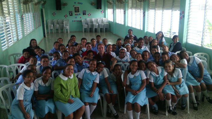 Colegio_Nuevo_Atardecer_3
